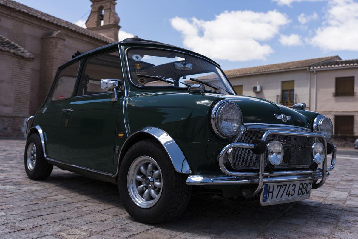 alquiler-de-coches-clasicos-mini-cooper (8)