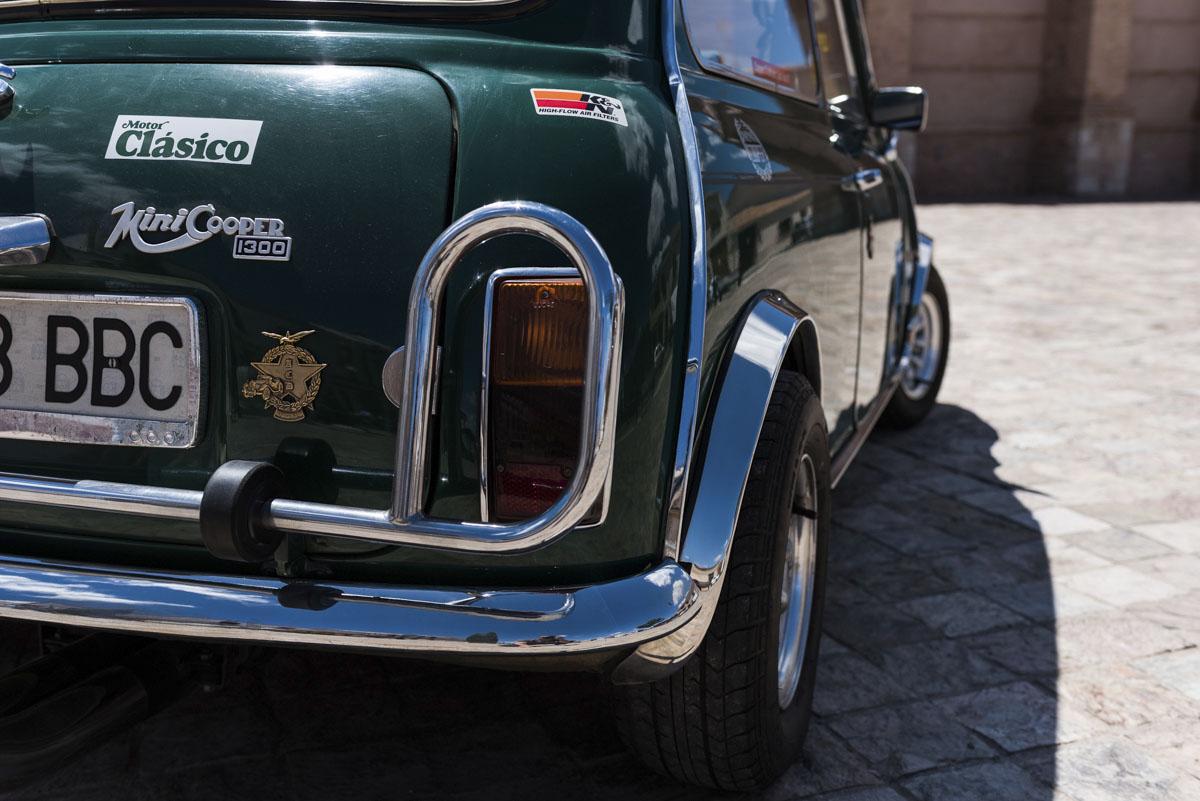 alquiler-de-coches-clasicos-mini-cooper (9)
