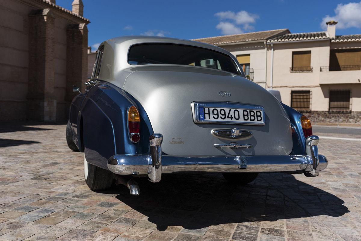 alquiler-de-coches-clasicos-rrsc-III (3)