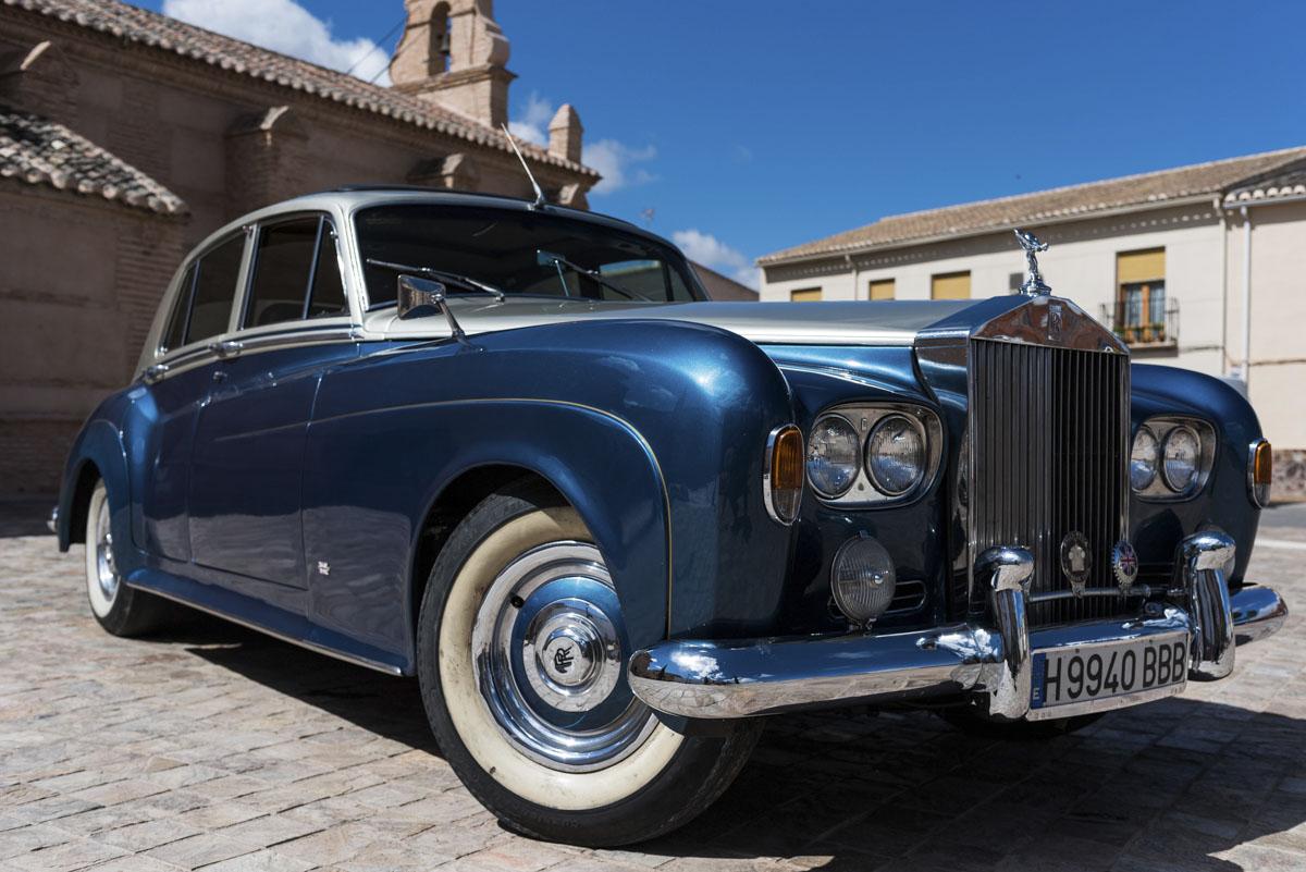alquiler-de-coches-clasicos-rrsc-III (6)