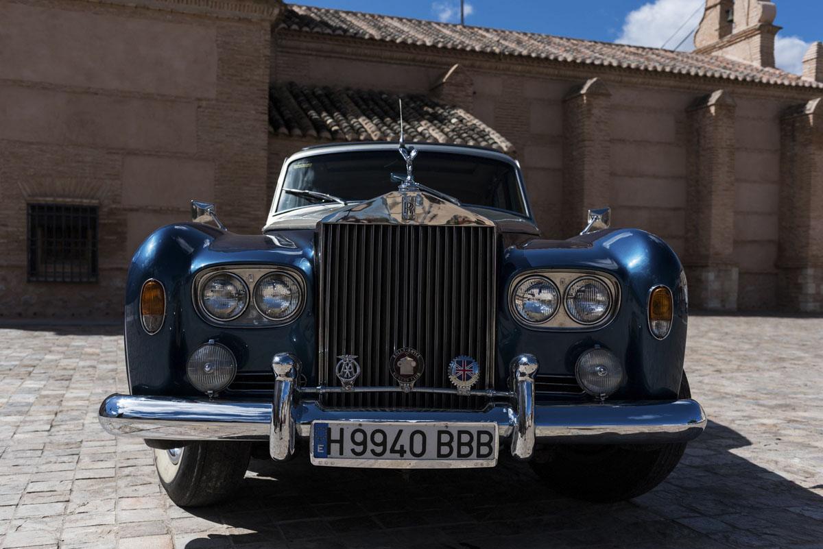 alquiler-de-coches-clasicos-rrsc-III (7)