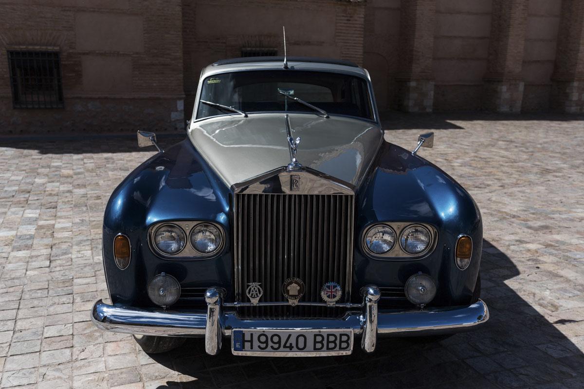 alquiler-de-coches-clasicos-rrsc-III (8)