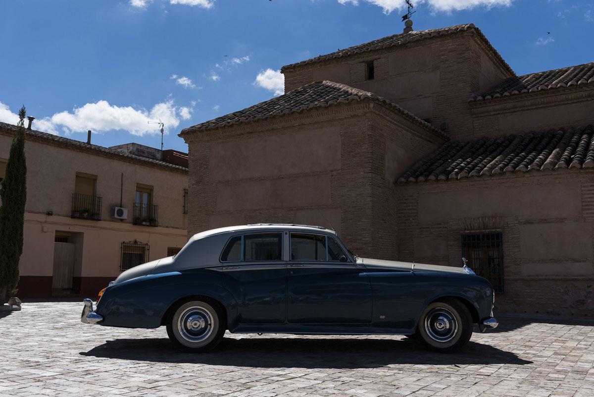alquiler-de-coches-clasicos-rrsc-III (9)
