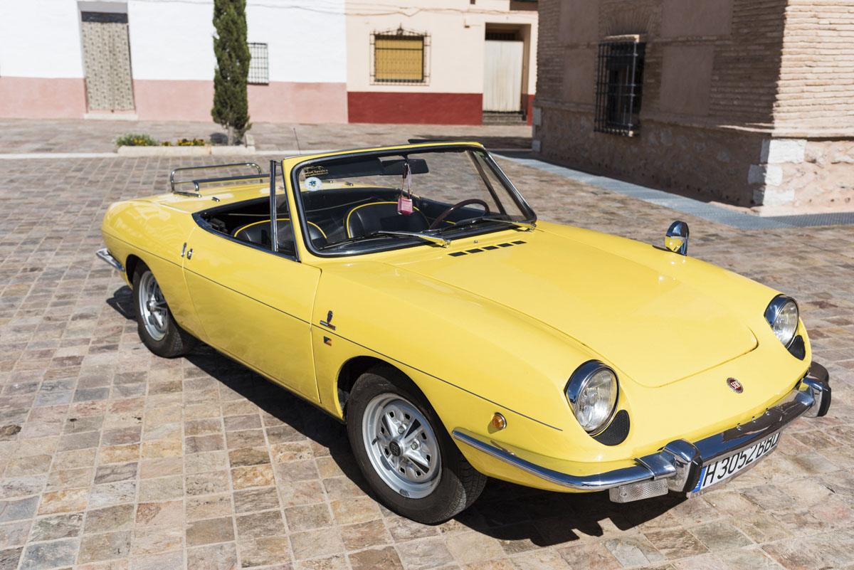 alquiler-de-coches-clasicos-seat-850-spider (4)