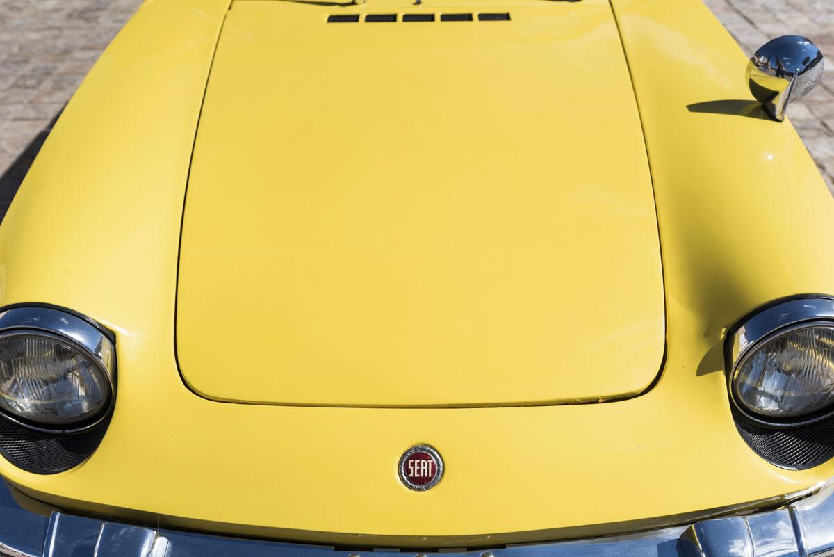 alquiler-de-coches-clasicos-seat-850-spider (6)