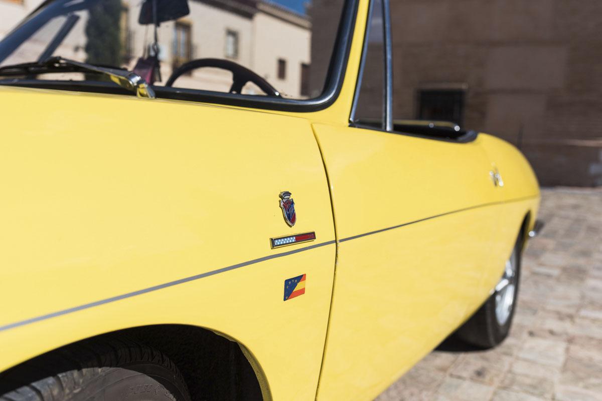 alquiler-de-coches-clasicos-seat-850-spider (7)