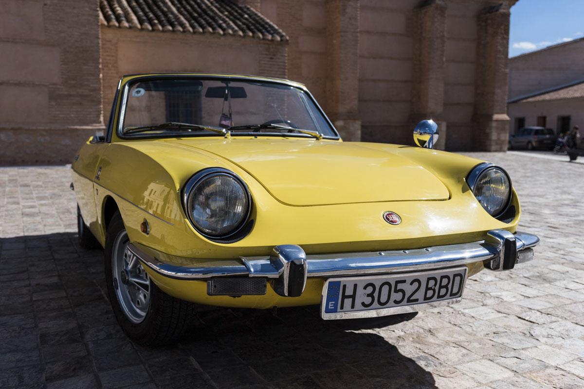 alquiler-de-coches-clasicos-seat-850-spider (9)