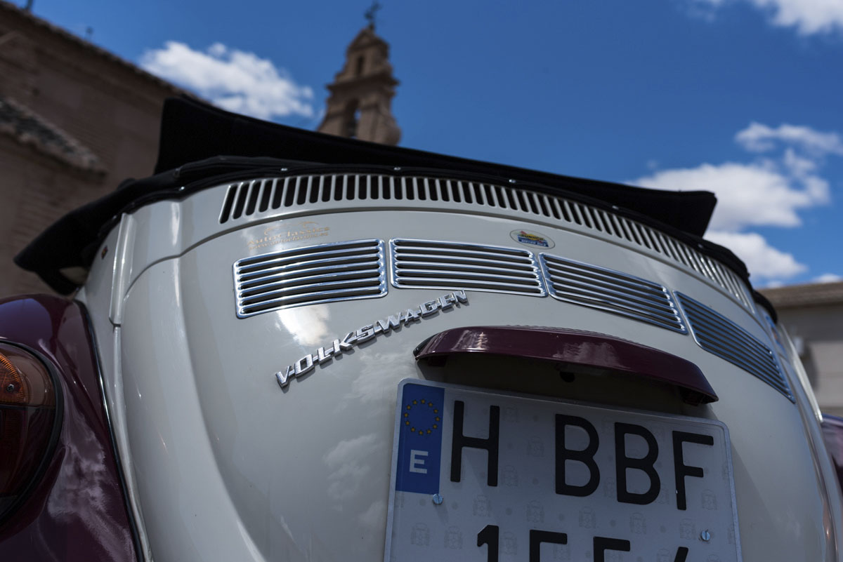 alquiler-de-coches-clasicos-volkswagen-escarabajo-cabrio_0001__DSC2778