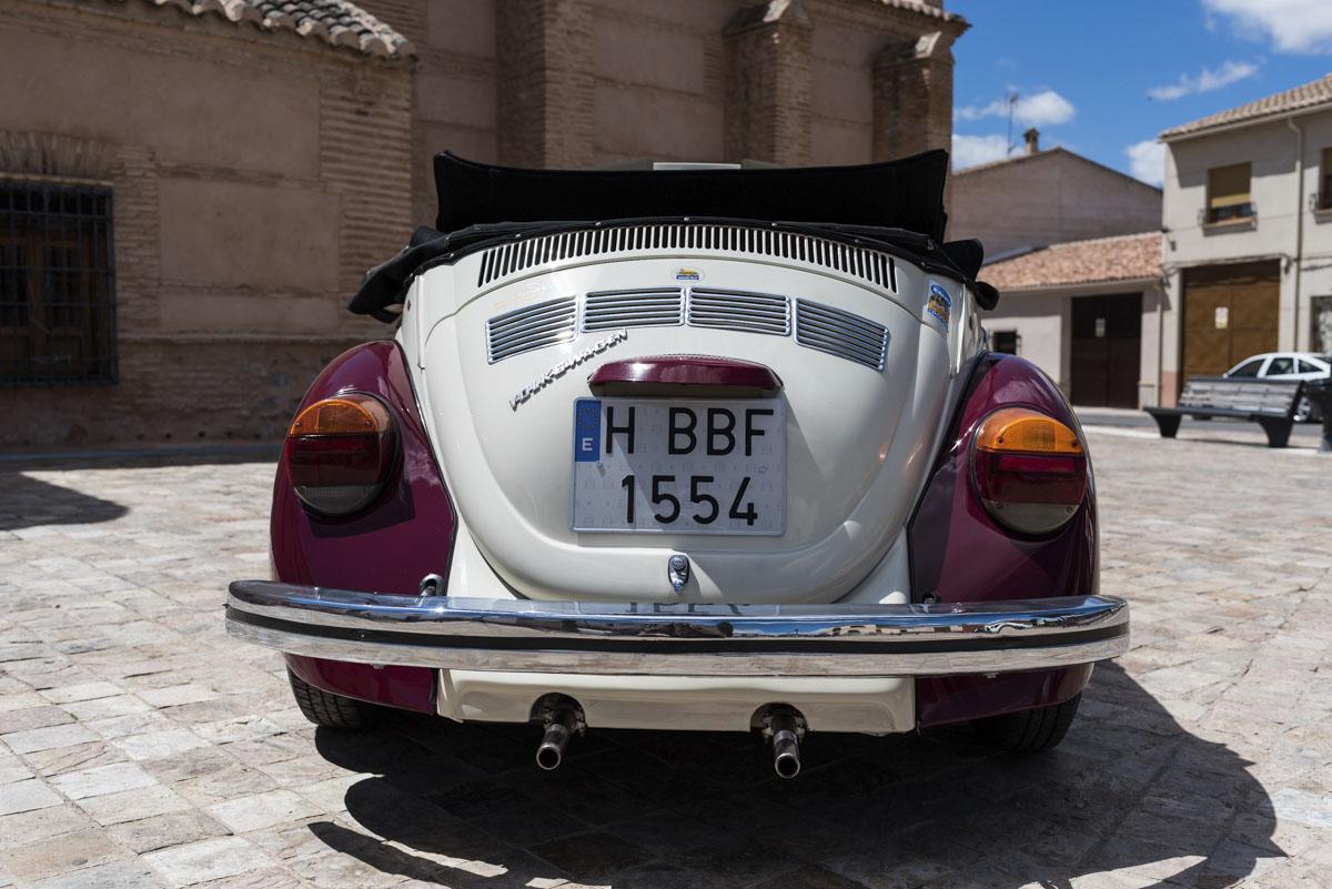 alquiler-de-coches-clasicos-volkswagen-escarabajo-cabrio_0002__DSC2775