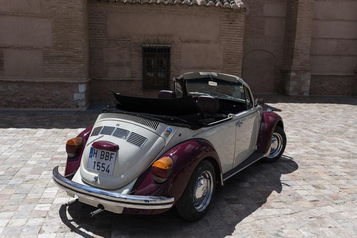 alquiler-de-coches-clasicos-volkswagen-escarabajo-cabrio_0003__DSC2769
