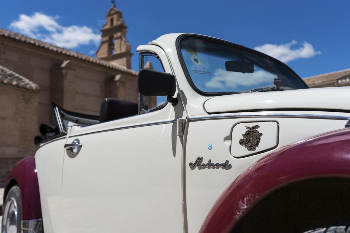 alquiler-de-coches-clasicos-volkswagen-escarabajo-cabrio_0004__DSC2765