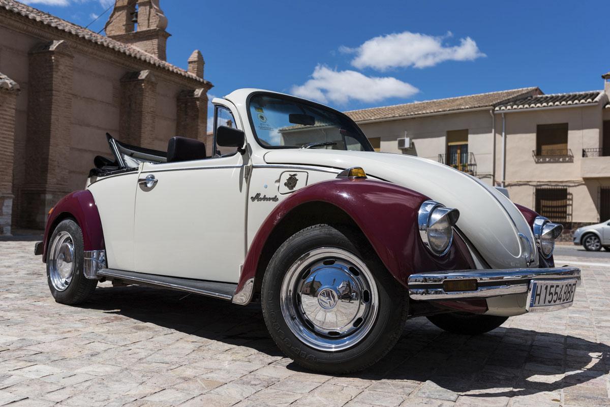 alquiler-de-coches-clasicos-volkswagen-escarabajo-cabrio_0005__DSC2763