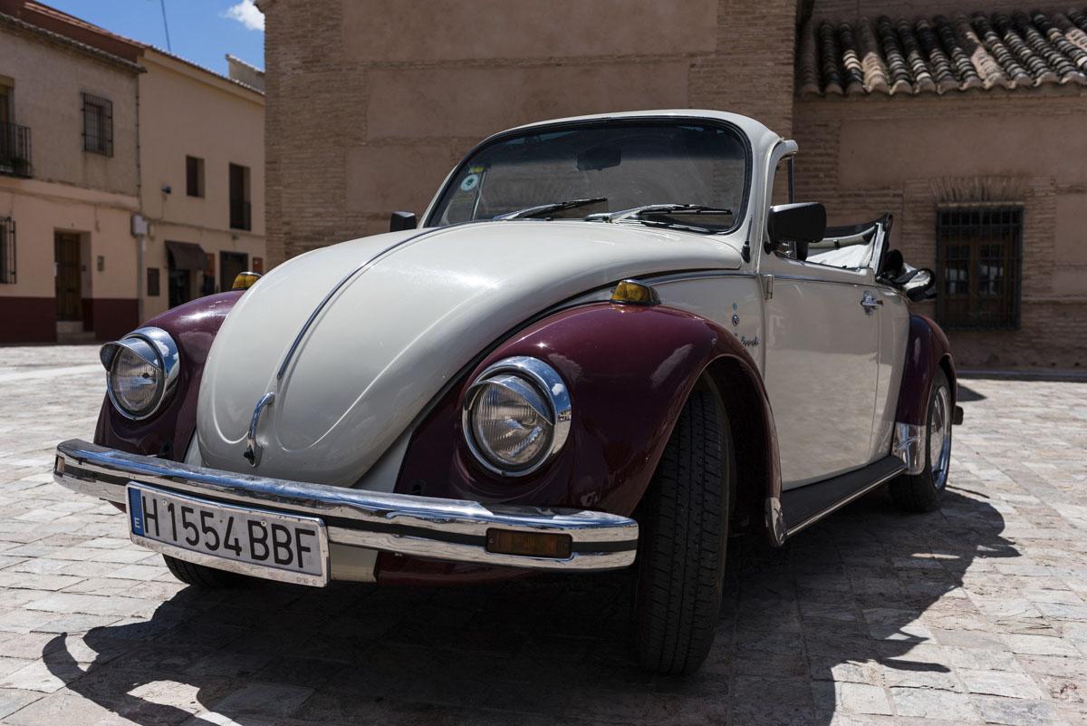 alquiler-de-coches-clasicos-volkswagen-escarabajo-cabrio_0006__DSC2755