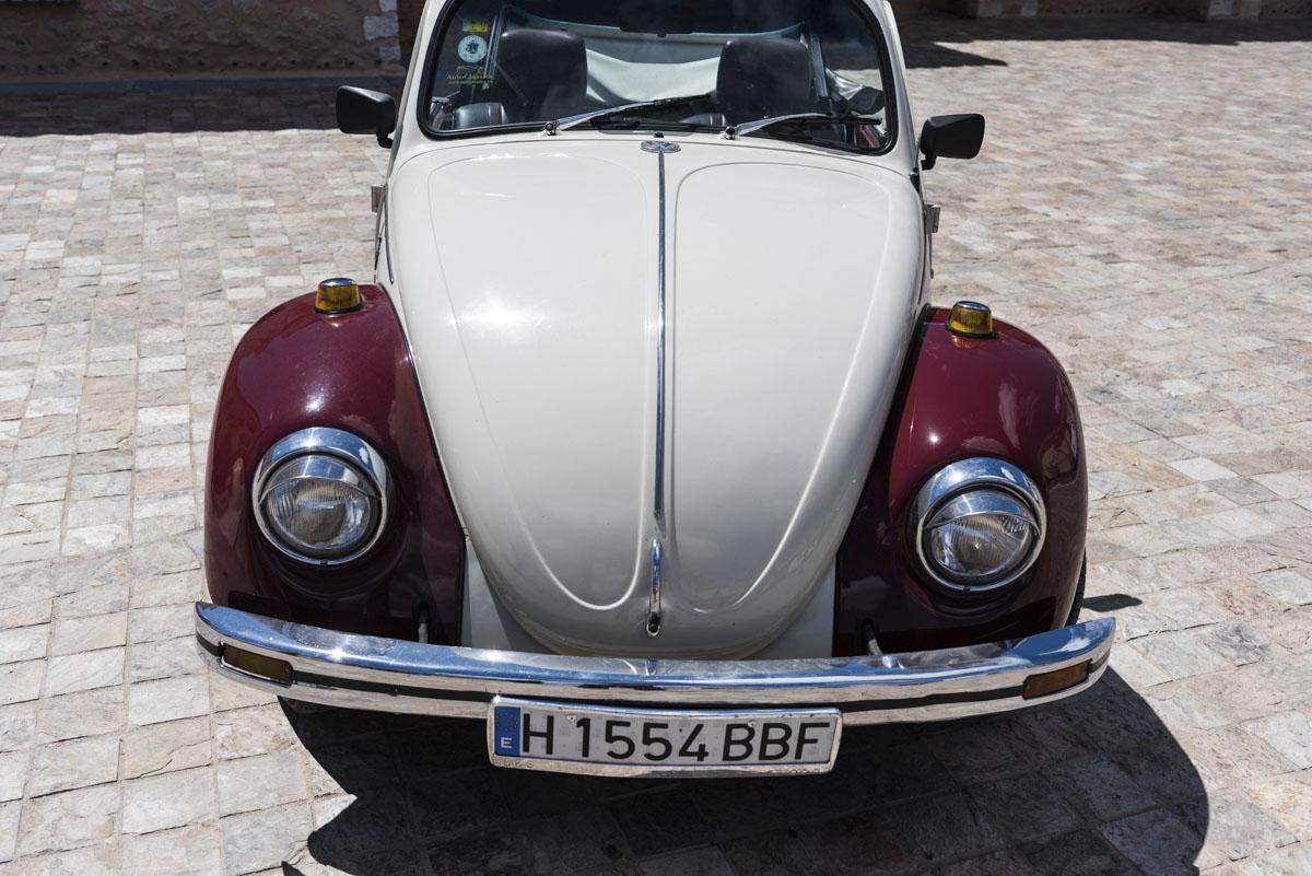 alquiler-de-coches-clasicos-volkswagen-escarabajo-cabrio_0007__DSC2750